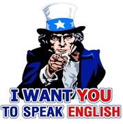 Английския язык в Таджикистане